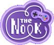 The Nook Book Club