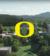 University of Oregon Common Reading 2020/2021: Listen Learn Act
