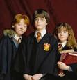 Harry Potter RP
