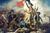 French Revolution Fans
