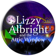 Lizzy Albright Fans
