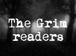 The Grim Readers