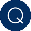 Salesforce Q Branch Reading Club