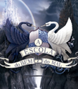 The School for Good and Evil Fan Group!!!!!