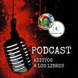 Podcast   Adictos a los Libros