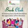 The Hobby Place Book Club