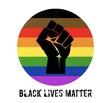 Black Lives Matter Books!!!!!