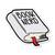 Books @ Servian
