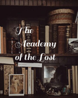 The Academy of the Lost RP