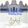 The Royally Royal Roleplay Group