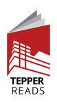 Tepper Reads