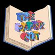 The Papercut