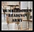 Dumbledore's *Reading* Army