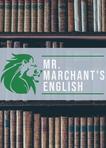 PHS English 11 - B1
