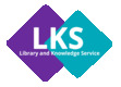 UHDB Library Book Club
