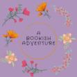 A Bookish Adventure...