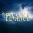 Dr. Finance's Finance Group