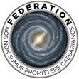 SFF180 presents Space Opera September: Season 2: 2021
