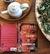 China Book Club by WildChina