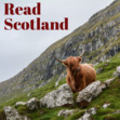 Read Scotland
