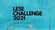 Lesechallenge 2021