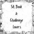 SA Book & Challenge Lovers