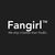 The Fangirls Group 2.0