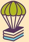 DMPL Book Chat