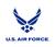 US Air Force Reading Club