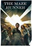 The Maze Runner RolePlay