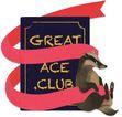 GreatAce.Club