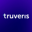 Truveris Book Club