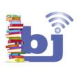 BJHS Book Club
