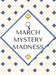 Mystery Madness