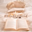 101 Books To Read