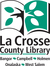 La Crosse County Library