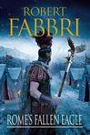 Roman History and Fantasy Books :)