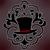 Black Hat's Academy For Aspiring Villains