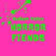 Hudson Valley Horror Fiends Horror Book Club