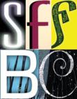 SciFi and Fantasy Book Club