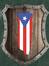 Puerto Rico Fantasy Book Club