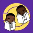 Summer 16 Bookclub
