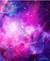 Galaxy Fantasia