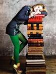 BücherWelt & LeseRausch