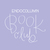 EndoColumn's Book Club