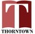 Thorntown Public Library