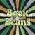 book beans