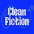 Clean Fiction