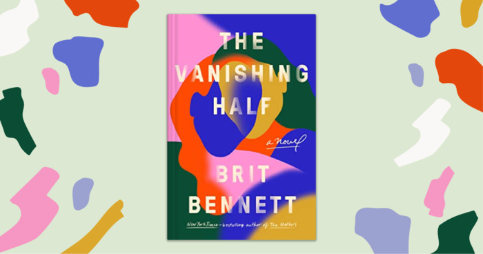 Brit Bennett's Sophomore Novel Explores Identity and Family Secrets