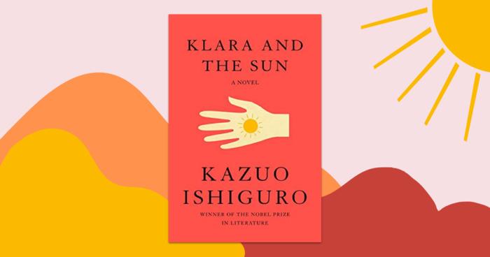 Kazuo Ishiguro: A Dystopian Book in Dystopian Times
